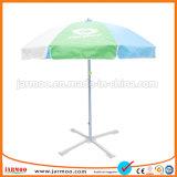 Профессиональные твердых солнечным зонтом из расчета Sun зонтик для использования вне помещений