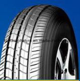 185/70R14 4X4 off road Auto Parts Piezas de neumáticos industriales