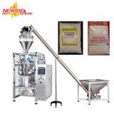 Puder-Verpackungsmaschine der Fabrik-automatische Glukose-100-1000g