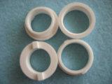 Junta de cerámica Zro2 del alto Zirconia