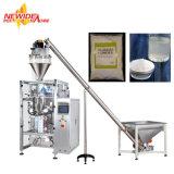 Empaquetadora automática del polvo de la glucosa 100-1000g de la fábrica