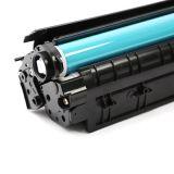 Cartucho de tonalizador novo do laser do cartucho de tonalizador Ce285A 85A