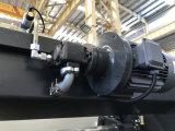 Pressione o freio 40t 1600mm com Estun E21 do sistema de controle de CN
