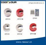Резец трубы резца трубы меди кондиционера Coolsour алюминиевый