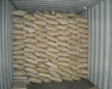 Food Grade 200 меш Xanthan Gum на заводе для промышленного использования