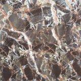 Rustikale keramische Fußboden-Marmorierungfliesen (600X600mm)