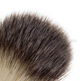 Щетка бороды щетинки высокого качества OEM мягкая