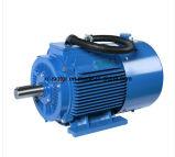 Alta eficiência com marcação TUV para compressores Motor Eléctrico
