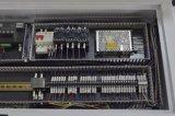 Máquina de rellenar de la fibra automática económica Hxm2