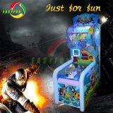 전자 실내 게임 센터를 위한 동전에 의하여 운영하는 게임 기계 대포 낙원 총격사건