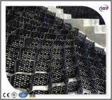 HDPE Geocells plástico para el sistema celular del confinamiento