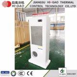 воздушный охладитель шкафа системы охлаждения AC 650W напольный
