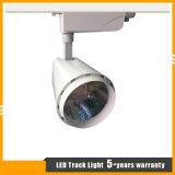 Garantie 10W des Sonderpreis-3years PFEILER LED Spur-Punkt-Licht