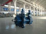 Caldera de vapor a alta presión de la bomba de agua de alimentación bomba de aceite de horno//tres de la bomba de tornillo