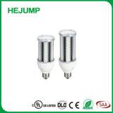 80W 110lm/W LED luz de las CFL Mh reequipamiento de HPS HID
