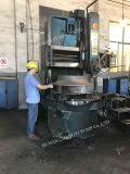 Pompa centrifuga di aspirazione motorizzata diesel di conclusione per irrigazione