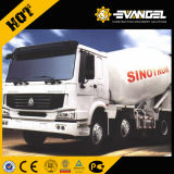 Concrete Liugong To mix Price YZH5250GJBHW 8m3, 9m3, 10m3, 12m3