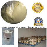 Mediatore farmaceutico 4-Aminophenyl-1-Phenethylpiperidine 4-Anpp CAS 21409-26-7
