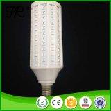 E27 30W buntes LED Licht des Mais-LED mit Fernsteuerungs