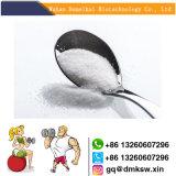 Het lokale Waterstofchloride CAS 5875-06-9 van Proparacaine van de Grondstoffen van de Drugs van het Verdovingsmiddel Farmaceutische