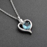 Juwelen van de Urnen van de Herinnering van Adult&Pet van het Kristal van de manier de Herdenkings voor Crematie
