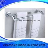 Шкафы полотенца шкафов полотенца ванной комнаты нержавеющие алюминиевые