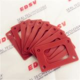 Usine initiale pour la garniture en caoutchouc de joint circulaire moulée par coutume de la haute performance EPDM/joint en caoutchouc/pièces en caoutchouc