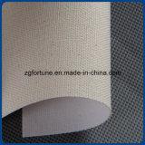 100%年綿織物、綿のキャンバスEcoの溶媒インクのための光沢のあるロールインクジェットの