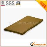 Het niet-geweven Materiaal van de Verpakking van de Gift van de Bloem Nr 38 Gouden Geel