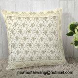 L'ammortizzatore all'ingrosso del sofà riguarda il coperchio del cuscino