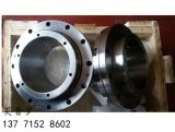 Rb16025, rodamiento de rodillos cruzado, fabricante del rodamiento