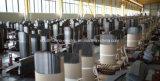 250kVA transformador de distribuição do tipo seco com certificação Kema