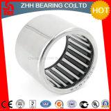 Fábrica de rolamento de agulha do elevado desempenho Sce1616 sem ruído (SCE2212)