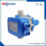 1.5Bar Bomba electrónica de água automático de controle de pressão para o sistema de água