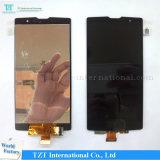[Tzt] 최신 100%는 LG H500 Magna/G4c를 위한 좋은 이동 전화 LCD를 작동한다