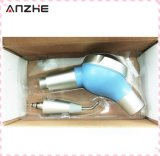 4 Hole/2holeの高品質の大きい容量の多彩な歯科空気ポリッシャ