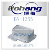 Bonai Automobil-Reserve-Ölkühler (68035487B) Bn-1355 für Ford/Volvo