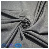 高品質下着のための85%Nylonおよび15%Spandexファブリックスーツ