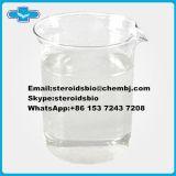 Água de Winstrol 50mg/Ml - conversão baseada para o Bodybuilding