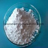 Avec une bonne qualité à bas prix poly (2, 6-oxyde Dibromophenylene)