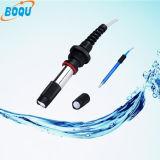 水泳水(YL-2058-01)のためのオンライン残りの塩素センサー
