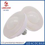 Haute qualité offre Dongguan fabricant AC DC Ampoule de LED