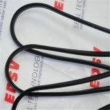Originele Fabriek voor RubberPakking van de O-ring EPDM van Hoge Prestaties de Douane Gevormde/RubberVerbinding/RubberDelen