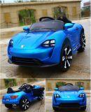 Fabrik-neuer Entwurf scherzt mini elektrisches Spielzeug-Auto