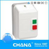 Dispositivo d'avviamento elettromagnetico approvato di CA 80A-95A 220V dei CB del Ce