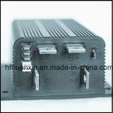 Resistente al agua Curtis 1204m-5305 Controlador de velocidad de motor DC 36V 48V 325una carretilla elevadora carro de golf