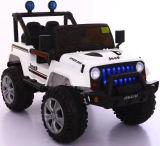 Jeep Aluguer de Carro Eléctrico de brinquedos de crianças