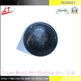 China Pressure Aluminum Alloy Die-Cast Shells Companyled