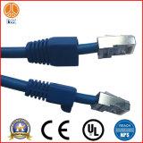 Linha de transmissão da alta qualidade e da rede da alta qualidade