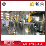 Prezzo industriale della centrifuga della centrifuga continua della centrifuga del piatto di serie di Pgz